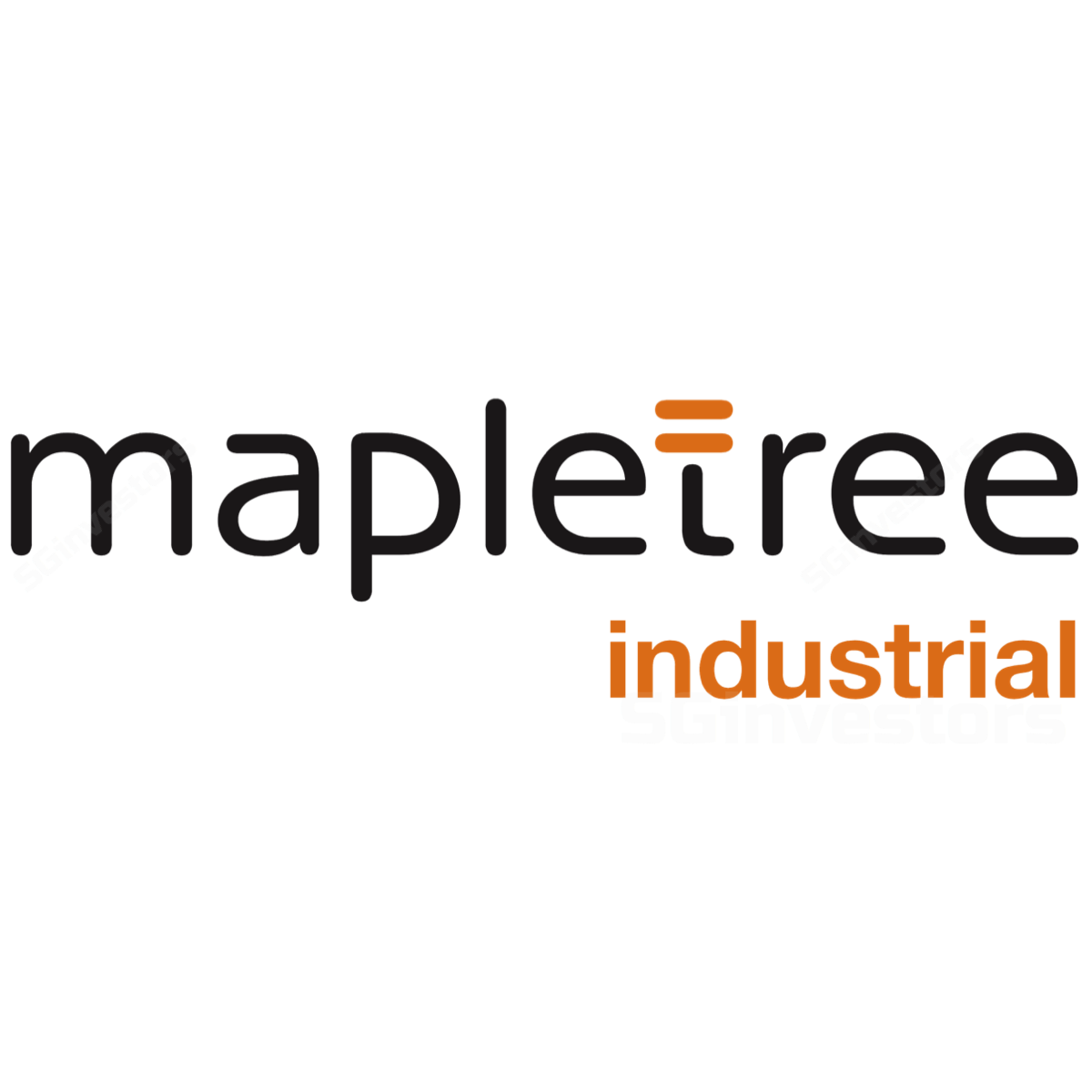 Mapletree Industrial Trust - CIMB Research 2016-12-05: Accelerating momentum for hi-tech buildings