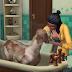 The Sims 4 Gatos e Cães: Latindo mais alto