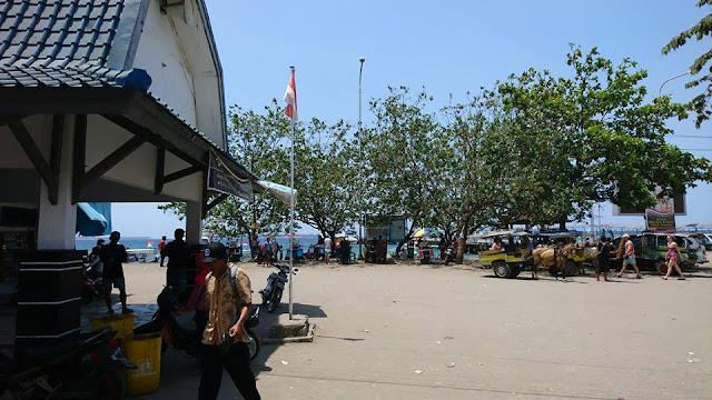 Sewa Mobil Untuk Liburan Di Lombok