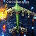 تحميل اللعبة الحربية الشيقة Sky Force pc 2015