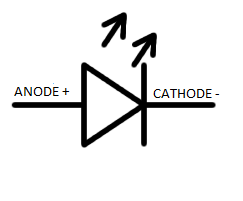 Microwave Capacitor Wiring Diagram Microwave High Voltage