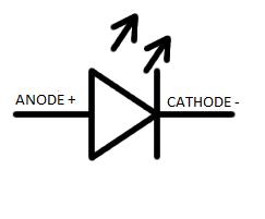Microwave Capacitor Wiring Diagram Microwave High Voltage