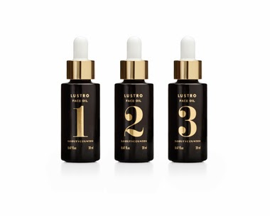 http://www.beautycounter.com/shop/skin-care/the-face-oil-collection.html/?ConsultantFirstName=Whitney&ConsultantID=19101&ConsultantLastName=Fields