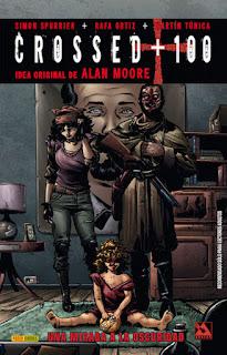 http://www.nuevavalquirias.com/crossed-100-comic-comprar.html