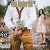New AUDIO | Dogo T | Jecka | Prod Chitoto (SINGELI)Download/Listen Mp3 Now