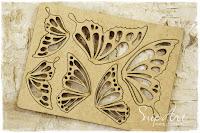 http://snipart.pl/skrzydla-motyli-duze-mdf-p-970.html