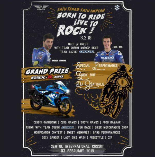 Iannone_Alex_Rins_Ke _Indonesia_2018