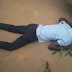 13 Christians killed in fresh Southern Kaduna attack (Graphic Photos)