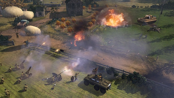 company-of-heroes-2-master-collection-pc-screenshot-www.ovagames.com-2