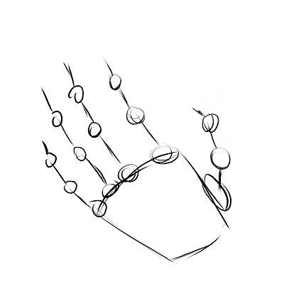 Popolare corso di grafica e disegno per imparare a disegnare: Come  UZ44