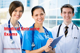 www.govtresultalert.com/2018/01/medical-entrance-exams-latest-application-date-result