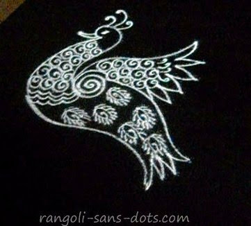 bird-rangoli-1410c.jpg
