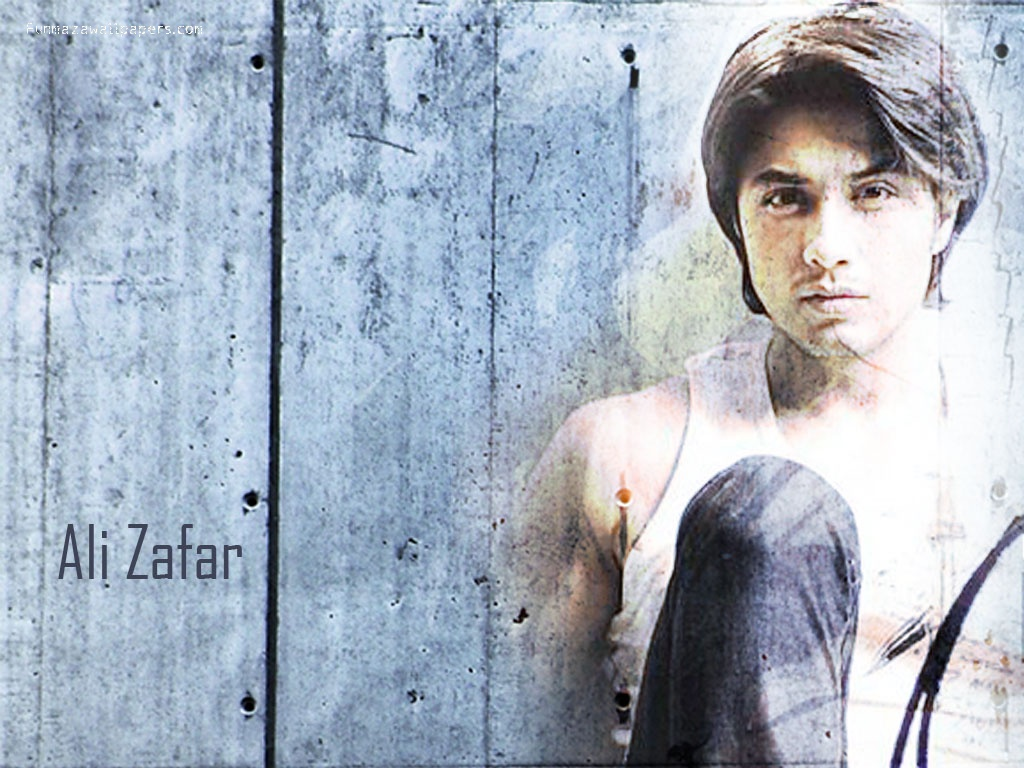 Animated Wallpaper Windows 8 Free Download Ali Zafar Hd Wallpaper Hd Wallpaper