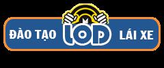logo trường đào tạo lái xe LOD