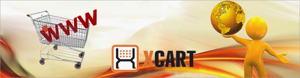 Software-ECommerce-X-Cart-2