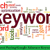 Top 100 Highest Paying Google Adsence Keywords for 2017
