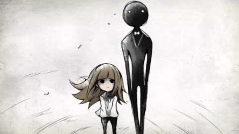 Deemo game android bikin baper