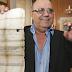 «Απίθανος Βούλγαρος καθηγητής ξετινάζει τους Σκοπιανούς – Ακούσατε ποτέ «Ελληνες» καθηγητές…;»