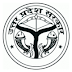UPSSSC  Recruitment Notification 2016 (Job Vacancies- 138) For the Posts of Driver