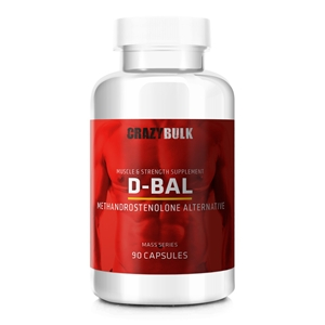buy D-Bal dianabol online with credit card