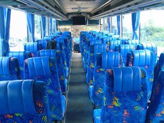 Sewa Bus Pariwisata, Sewa Bus Pariwisata Jakarta, Sewa Bus Murah