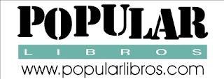 Pincha en la imagen y accede al catálogo de la Librería Popular