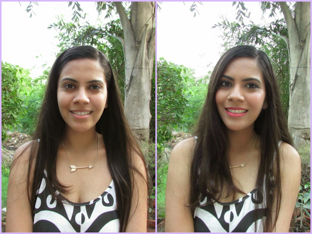 Makeup, beauty, cosmetic, lifestyle, makeup tutorial, makeup look, cheap makeup, inexpensive makeup, Indian Makeup, Indian beauty, Indian cosmetic, Indian lifestyle, Indian makeup tutorial, Indian makeup look, Indian cheap makeup, Indian inexpensive makeup, revlon, revlon cosmetics, revlon street wear, revlon makeup, street wear makeup, street wear makeup by revlon, revlon color rich, revlon color rich range, revlon street wear color rich, revlon street wear color rich range, street wear color rich range, color rich makeup tutorial, color rich look, revlon color rich tutorial, revlon color rich daily look tutorial,revlon india, revlon cosmetics india , revlon street wear india, revlon makeup india, street wear makeup india, street wear makeup by revlon india, revlon color rich india, revlon color rich range india, revlon street wear color rich india, revlon street wear color rich range india,  street wear color rich range india, color rich makeup tutorial india, color rich look india, revlon color rich tutorial india, revlon color rich daily look tutorial india,revlon review, revlon cosmetics review , revlon street wear review, revlon makeup review, street wear makeup review, street wear makeup by revlon review, revlon color rich review, revlon color rich range review, revlon street wear color rich review, revlon street wear color rich range review,  street wear color rich range review, color rich makeup tutorial review, color rich look review, revlon color rich tutorial review, revlon color rich daily look tutorial review,revlon price, revlon cosmetics price , revlon street wear price, revlon makeup price, street wear price review, street wear makeup by revlon price, revlon color rich price, revlon color rich range price, revlon street wear color rich price, revlon street wear color rich range price,  street wear color rich range price, color rich makeup tutorial price, color rich look price, revlon color rich tutorial price, revlon color rich daily look tutorial price,color rich perfection foundation, color rich foundation, color rich foundation review, color rich foundation price, color rich foundation price and review, color rich foundation india, color rich foundation tutorial , revlon color rich foundation , revlon color rich foundation review, revlon color rich foundation price, color rich perfection compact, color rich compact, color rich compact review, color rich compact price, color rich compact price and review, color rich compact india, color rich compact tutorial , revlon color rich compact , revlon color rich compact review, revlon color rich compact price,color rich eyeliner, color rich eyeliner, color rich eyeliner review, color rich eyeliner price, color rich eyeliner price and review, color rich eyeliner india, color rich eyeliner tutorial , revlon color rich eyeliner , revlon color rich eyeliner review, revlon color rich eyeliner price, color rich lipstick, color rich lipstick, color rich lipstick review, color rich lipstick price, color rich lipstick price and review, color rich lipstick india, color rich lipstick tutorial , revlon color rich lipstick , revlon color rich lipstick review, revlon color rich lipstick price, color rich lipgloss, color rich lipgloss, color rich lipgloss review, color rich lipgloss price, color rich lipgloss price and review, color rich lipgloss india, color rich lipgloss tutorial , revlon color rich lipgloss , revlon color rich lipgloss review, revlon color rich lipgloss price,