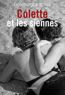 http://liseuse-hachette.fr/file/38024?fullscreen=1#epubcfi(/6/2[html-cover-page]!4/1:0)