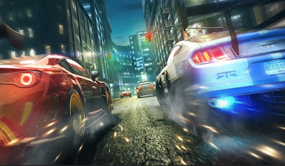 mobile apk need for speed