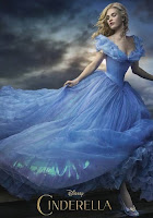 http://www.hindidubbedmovies.in/2017/10/cinderella-2015-full-hd-movie-watch-or.html