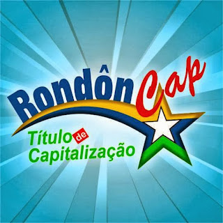 Resultado do Rondon Cap   08 de Abril 08-04-2018