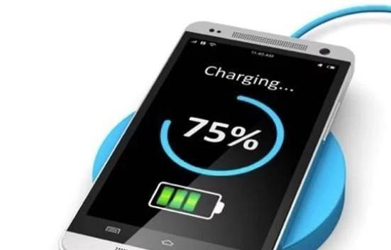 Persentase Baterai Tidak stabil - Ciri-ciri Baterai Smartphone Bocor
