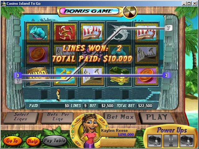 Casino island to go full version game download pcgamefreetop.