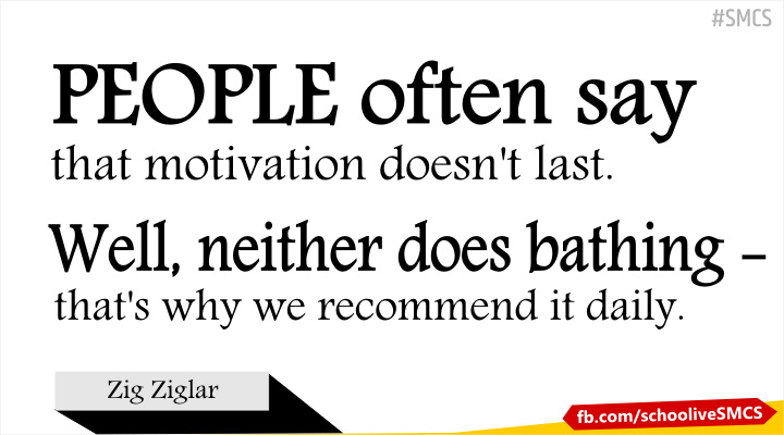motivational-thought-by-zig-ziglar