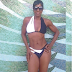 65-year-old woman shows off her shockingly amazing beach body