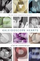 http://www.meuepilogo.com/2015/04/resenha-kaleidoscope-hearts-claire.html