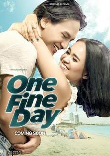 One Fine Day 2017 WEB-DL