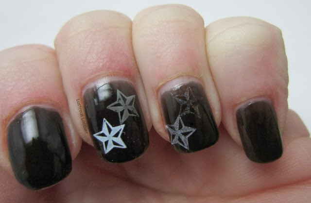 Ellagee-Obsidisn-Glass-with-stamping