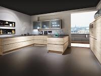 Küche Und Design Büttelborn