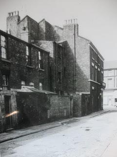 Great Homer Street (www.liverpoolpicturebook.com)