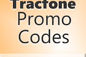 Tracfone Promo Codes For October 2015