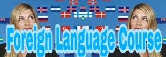 Foreign Language Course Details , Eligibility Critria , Courses And Jobs .