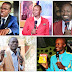 Top 5 Most Controversial Pastors in 2017