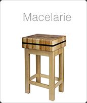 Produse Macelarie, Accesorii Macelarie, Pret, HoReCa