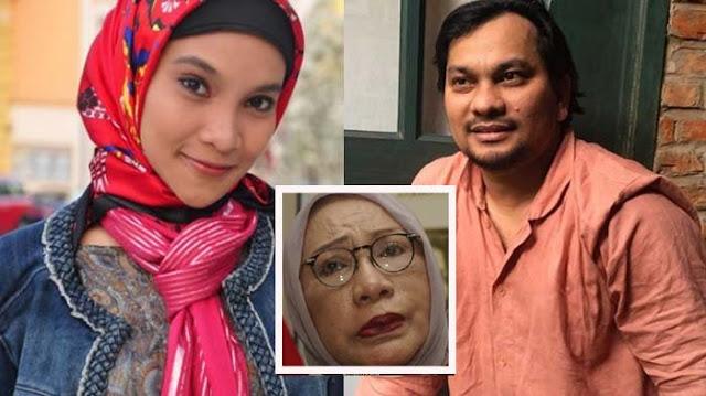 Tompi dan Ironi Dua Dokter di Tengah Kasus Ratna Sarumpaet