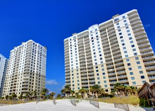 Indigo Condos for sale in Perdido Key Florida