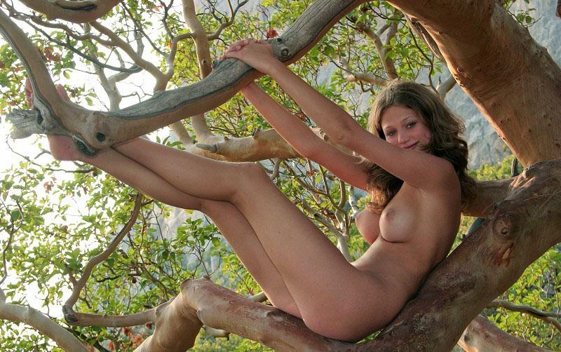 Foto porno aida yespica nuda, hardcore man on woman sex