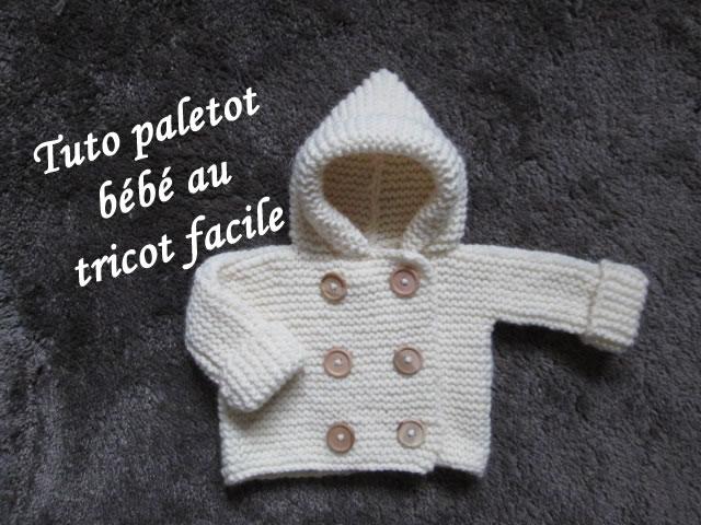 tuto tricot fadinou