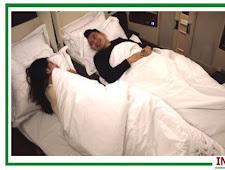 Bahaya Tidur Terlalu Malam