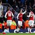 Agen Bola Terpercaya - Gol Tunggal Oezil Menangkan Arsenal atas Newcastle